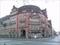 Image for Alte Hauptpost - Bielefeld, Germany