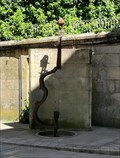 Image for Cello - O Carballiño, Ourense, Galicia, España