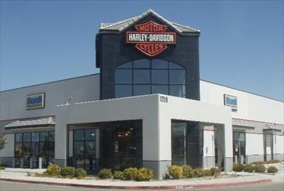 Antelope Valley Harley Davidson Lancaster Ca Motorcycle Sales