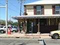 Image for Queens Bar-B-Que  - Galveston, TX