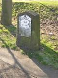 Image for A5 Milestone  Fenny Stratford