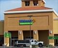 Image for Walmart Neighborhood Market - Santa Clara, CA