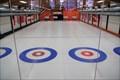 Image for Curling Arena Praha