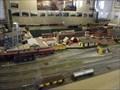 Image for Mineola Depot Model Trail - Mineola, TX