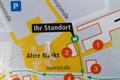 Image for Sehenswürdigkeiten der Stadt Werl - NRW, Germany