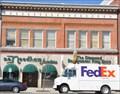 Image for S.E. Needham Jewelers - Logan Center Street Historic District ~ Logan, Utah