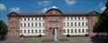 Image for Higher Regional Court of  Palatinate, Zweibrücken, Germany
