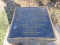 Image for Old Fair Oaks Bridge - Fair Oaks, CA