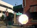 Image for Merchantville, NJ Lucky 7