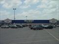 Image for El Dorado, Houston, TX, Walmart