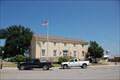 Image for Nocona, Texas  76255