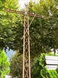 Image for Croix de Fer - Saint-Tropez, France