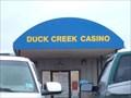 Image for Duck Creek Casino