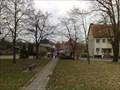 Image for Achteck Dessau, ST, GER