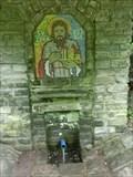 Image for Cyrilka Well - Celadna, Czech Republic