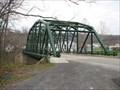 Image for Capon Bridge, West Virginia