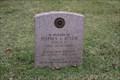 Image for Stephen F. Austin - 200 Years - Stephen F. Austin State University, Nacogdoches TX