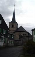 Image for St. Aegidius -  Pfarrkirche zu Lahm - Deutschland