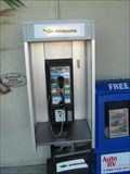 Image for Payphone - La Carreta - TN93 - Kingsport, TN