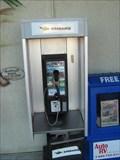 Image for Payphone - La Carreta - TN93 - Kingsport, TN