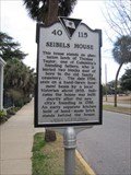 Image for Seibels House - Columbia, South Carolina