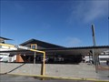 Image for ALDI Store - Gungahlin, ACT, Australia