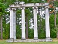 Image for Mercer Manor Colonnade - Princeton NJ