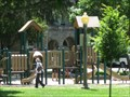 Image for Sonoma Plaza Playground # 2 - Sonoma, CA