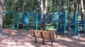 Image for Fir Grove Park Playground - Beaverton, OR