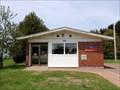 Image for Canada Post - C0B 1K0 -  Elmsdale, Edward Island
