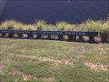 Image for Angel Mounds - Evansville