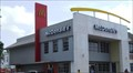 Image for McDonalds - West Bay Street - Nassau, Bahamas