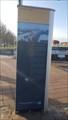 Image for Queen's Quay - Belfast