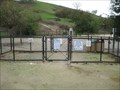 Image for Memorial Park Dog Park - San Ramon, CA