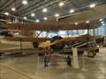 Image for Sopwith Triplane - Ottawa, Ontario