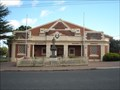 Image for Boer War Memorial, Tenterfield, NSW
