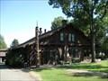 Image for Sun House - Grace Hudson - Ukiah, CA