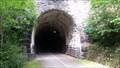 Image for Tunnel Hausen I bei Trimbs - Germany - Rhineland / Palantine