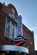 Image for Brick District Playhouse - Fulton, MO