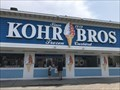 Image for Kohr Bros - Ocean City, MD