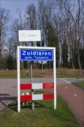Image for Zuidlaren, The Netherlands