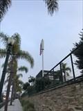 Image for Flag Pole - Encinitas, CA