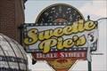 Image for Sweetie Pie's – Beale Street – Memphis, TN