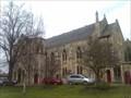 Image for Christ Church - Ipswich, Suffolk