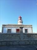 Image for The centenary lighthouse of Cabo Silleiro - Baiona, Pontevedra, Galicia, España