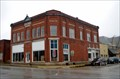 Image for Pelsue & Herring Building - Paris MO