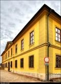 Image for Muzeum Podkrkonoší v Trutnove / Museum of Podkrkonoší region in Trutnov (East Bohemia)