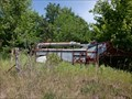Image for Forano Thresher - Barrhaven, ON