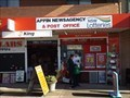 Image for Appin Newsagency - Appin, NSW, Australia