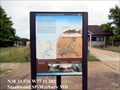 Image for Rich Resources Captain John Smith Chesapeake National Historic Trail - Marbury, MD